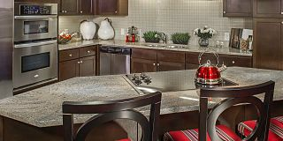 100 best apartments in houston tx with pictures for 3 bedroom apartments southwest houston