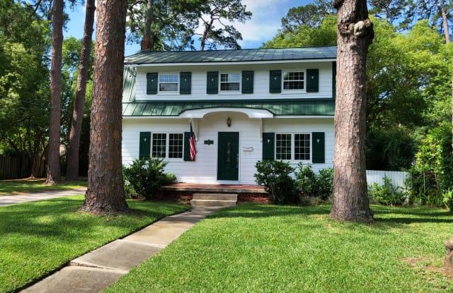 2934 Princeton Ave - 2934 Princeton Avenue, Jacksonville, FL 32210