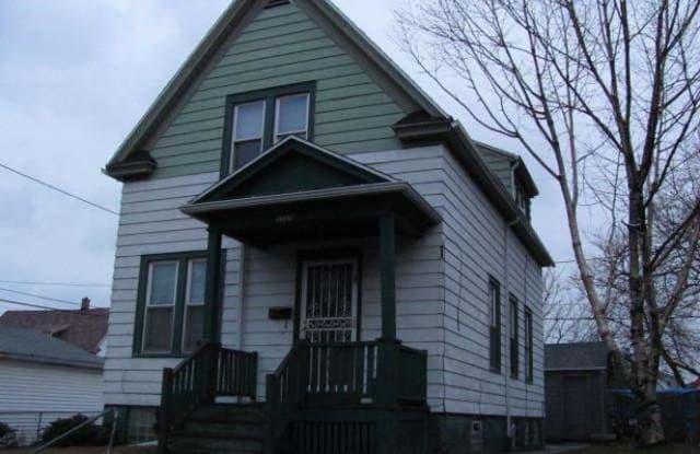 3262 N. 1st Street - 1 - 3262 North 1st Street, Milwaukee, WI 53212