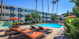 100 best furnished apartments in san diego ca with pics