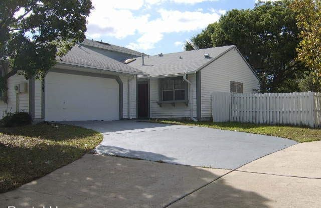 1327 Dunhill Drive - 1327 Dunhill Drive, Longwood, FL 32750