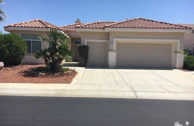 35754 Calloway Lane - 35754 Calloway Lane, Desert Palms, CA 92211