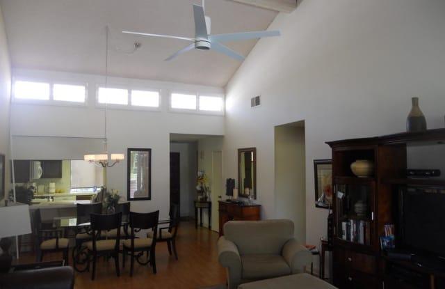 231 Santa Barbara Circle - 231 Santa Barbara Circle, Palm Desert, CA 92260