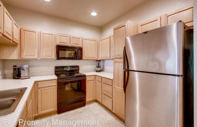 2927 W 119th Avenue Unit 103 - 2927 W 119th Ave, Westminster, CO 80234