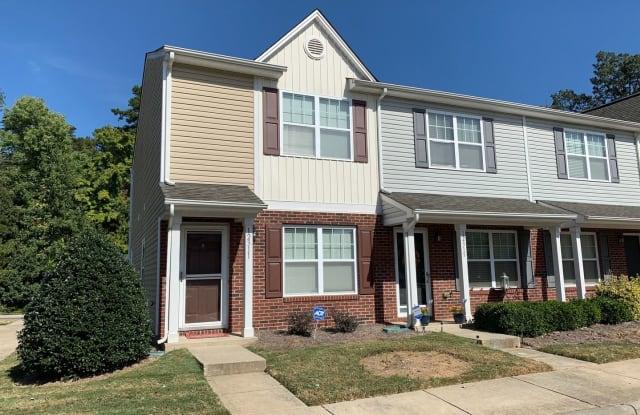 12311 McGrath Drive - 12311 Mcgrath Drive, Charlotte, NC 28269