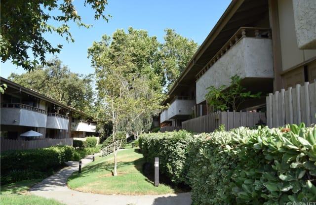 31525 Lindero Canyon Road - 31525 Lindero Canyon Road, Westlake Village, CA 91361