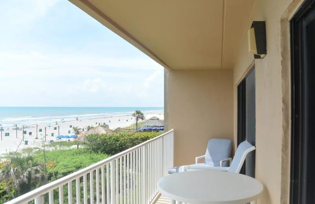 15 N Atlantic Avenue - 15 North Atlantic Avenue, Cocoa Beach, FL 32931