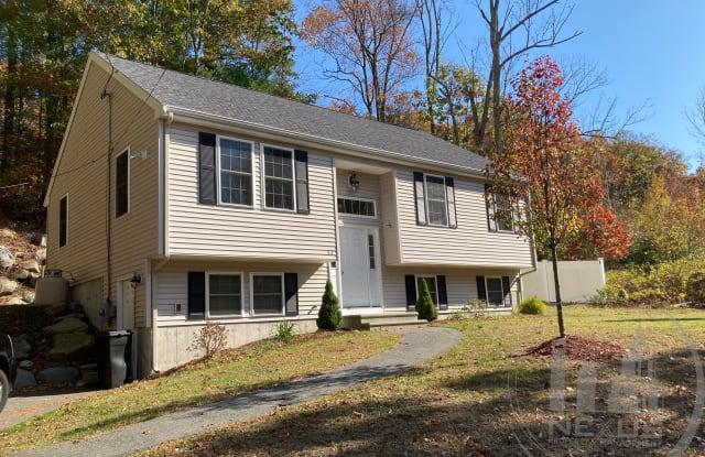 62 Blackstone St - 62 Blackstone Street, Worcester County, MA 01504