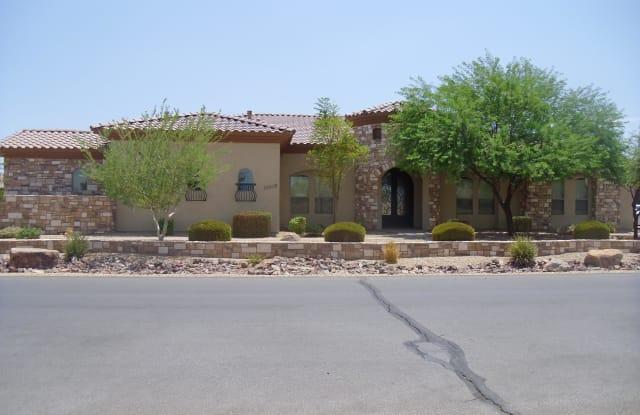 18015 W SOLANO Drive - 18015 W Solano Dr, Citrus Park, AZ 85340