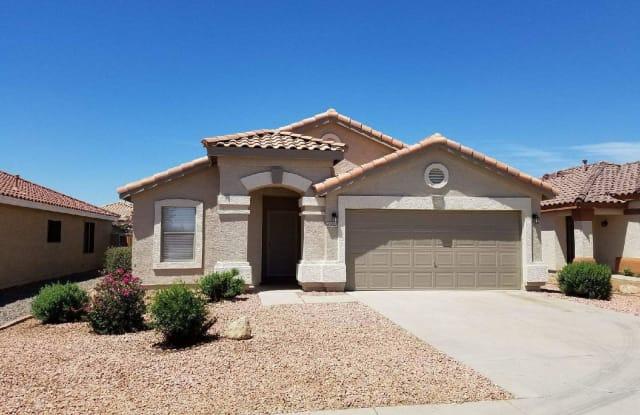 10522 W Louise Drive - 10522 West Louise Drive, Peoria, AZ 85383