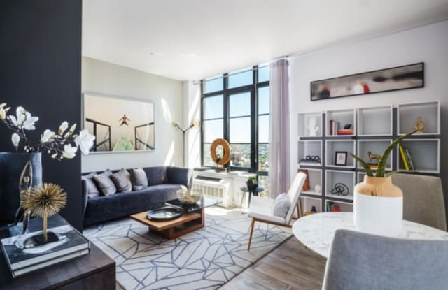 1 Flatbush - 1 Flatbush Avenue, Brooklyn, NY 11217