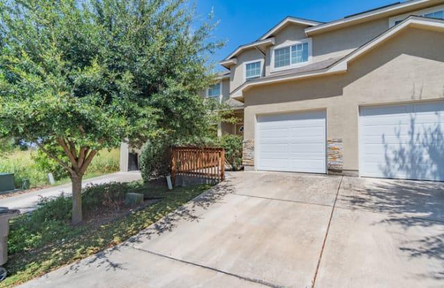 4917 Flipper Drive - 4917 Flipper Drive, San Antonio, TX 78238