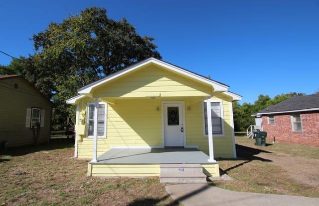 1221 Francis Ave - 1221 S Francis St, Tyler, TX 75701