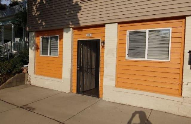 3162 N Pierce St 1 - 3162 North Pierce Street, Milwaukee, WI 53212