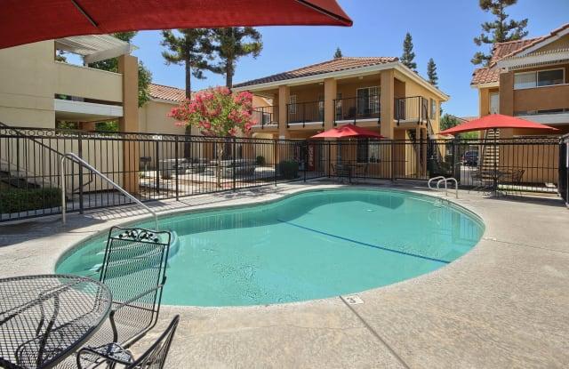 Ross Gardens - 2533 N Marks Ave, Fresno, CA 93722