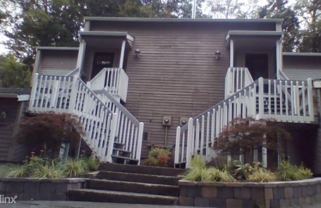 14973 Boones Way - 14973 Boones Way, Lake Oswego, OR 97035