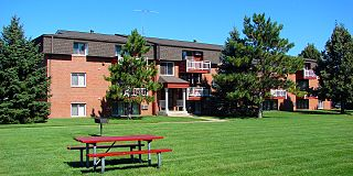 20 best apartments in st cloud mn with pictures - 1 bedroom apartments in st cloud mn ...