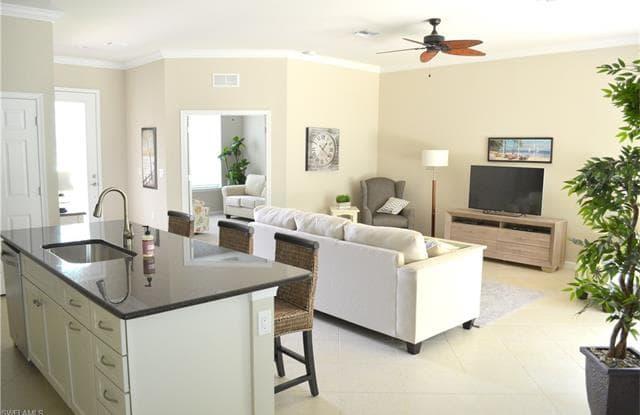 11783 Avingston TER - 11783 Avingston Ter, Fort Myers, FL 33913
