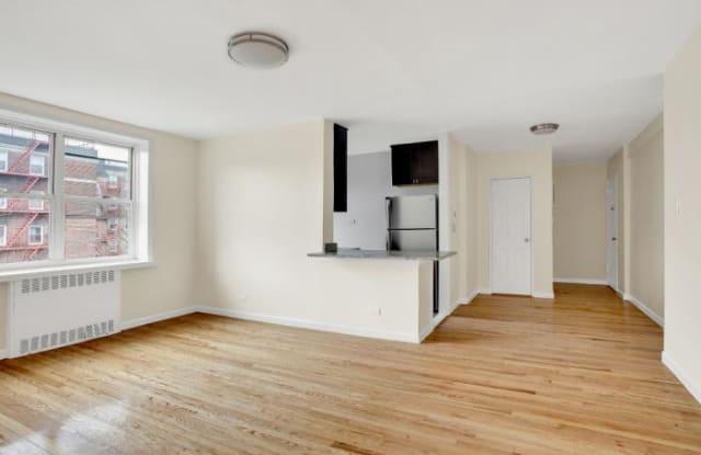 5545 NETHERLAND AVE - 5545 Netherland Ave, Bronx, NY 10471