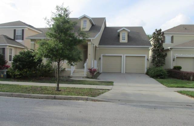 8763 Abbey Leaf Lane Orange - 8763 Abbey Leaf Lane, Orlando, FL 32827