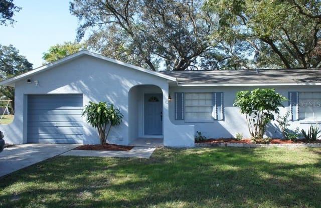 7730 WESTRIDGE COURT - 7730 Westridge Court, Lockhart, FL 32810