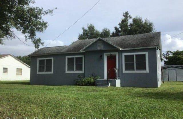 121 E. Pierce Avenue - 121 W Pierce Ave, Pine Castle, FL 32809