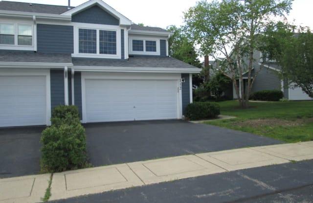112 Sarahs Grove Lane - 112 Sarahs Grove Lane, Schaumburg, IL 60193