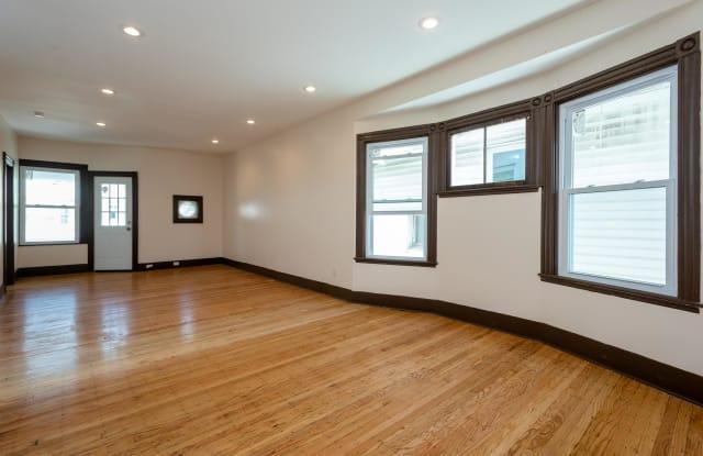 433 Morris Street - 433 Morris Street, Albany, NY 12208
