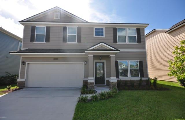 16038 TISONS BLUFF RD - 16038 Tisons Bluff Rd, Jacksonville, FL 32218