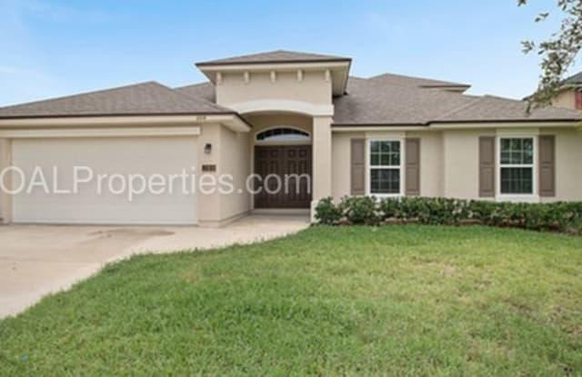 209 Palazzo Circle - 209 Palazzo Circle, World Golf Village, FL 32092