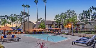 20 best apartments in rancho san diego ca with pictures - Best apartments in san diego ...