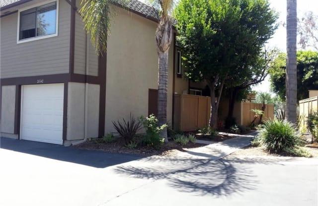 26344 Via Roble - 26344 via Roble, Mission Viejo, CA 92691