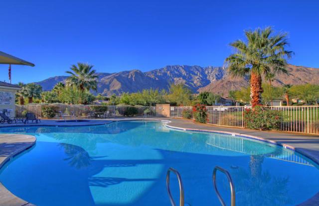 848 Mira Grande - 848 Mira Grande, Palm Springs, CA 92262