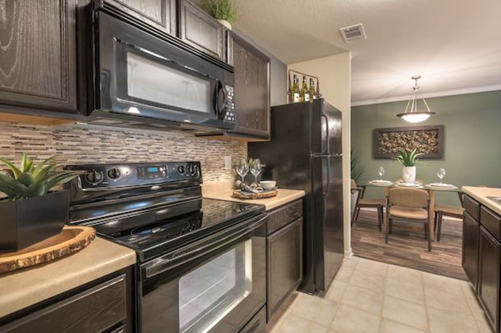 Awesome 20 Best Apartments In Murfreesboro Tn With Pictures Home Remodeling Inspirations Gresiscottssportslandcom