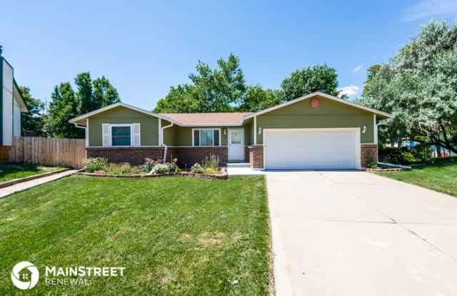 8683 West 86th Place - 8683 W 86th Pl, Westminster, CO 80005