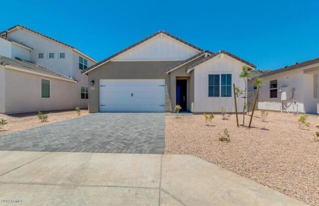 37661 N Bentgrass Rd - 37661 N Bentgrass Rd, San Tan Valley, AZ 85140