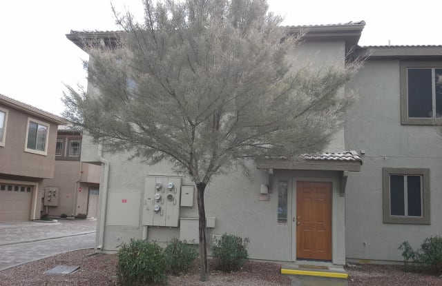 1225 N 36th St, #2055 - 1225 North 36th Street, Phoenix, AZ 85008