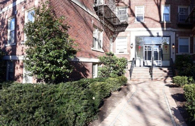 55 Monroe Place Apartments - 55 Monroe Pl, Essex County, NJ 07003