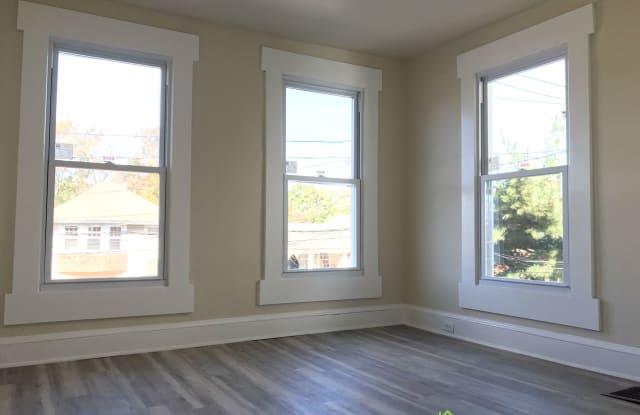 644-646 N Broad Street- 2nd Floor - 644-646 North Broad Street, Woodbury, NJ 08096