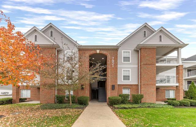 Ivy Hills Place - 7401 Pondview Place, Cincinnati, OH 45244