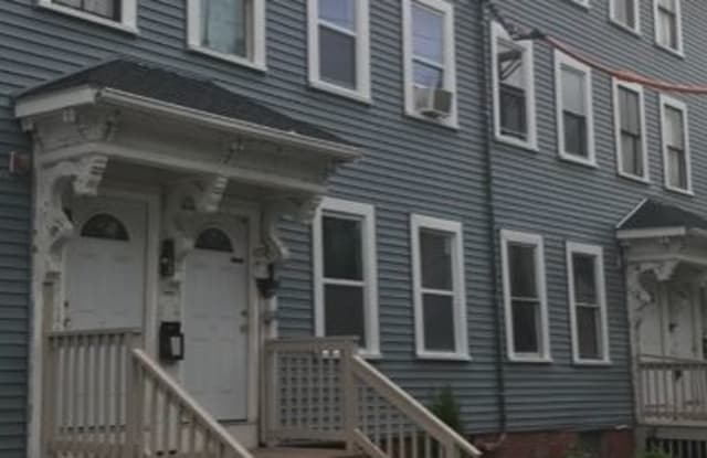 75 Portland St 2 Haverhill Ma Apartments For Rent