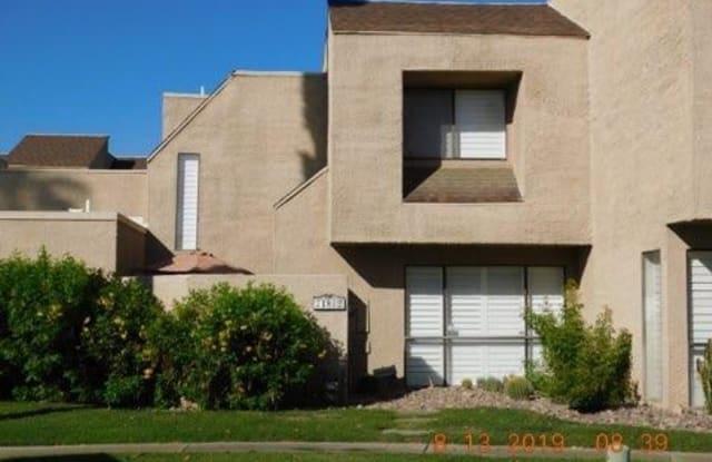 71802 Eleanora Lane - 71802 Eleanora Lane, Rancho Mirage, CA 92270