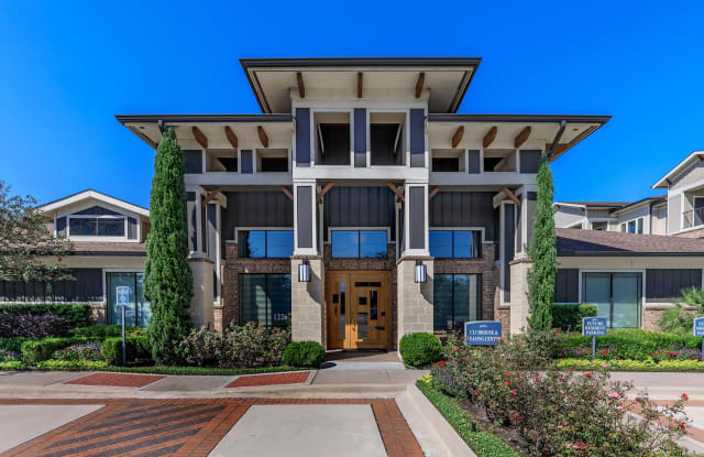 Parkside Grand Parkway - 1226 W Grand Pkwy S, Katy, TX 77494