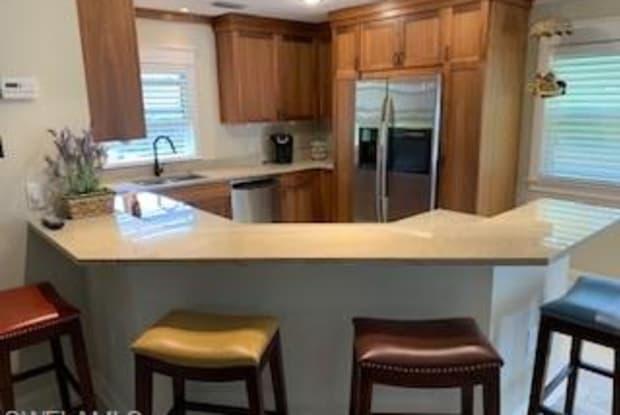 25272 Stillwell PKY - 25272 Stillwell Parkway, Bonita Springs, FL 34135