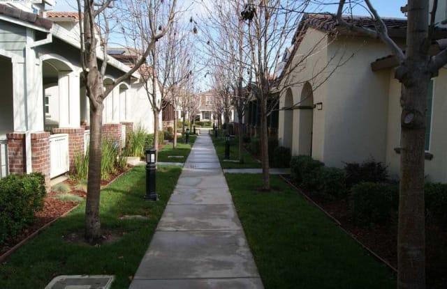 689 N Claret Ln - 689 Claret Lane, Mountain House, CA 95391
