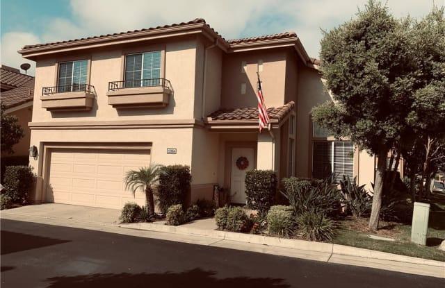 12864 Mackenzie Drive - 12864 Mackenzie Drive, Tustin, CA 92782