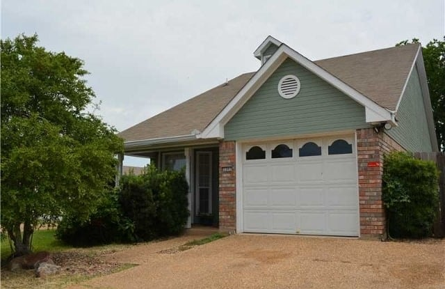 3307 Raleigh Place - 3307 Raleigh Place, Bossier City, LA 71112