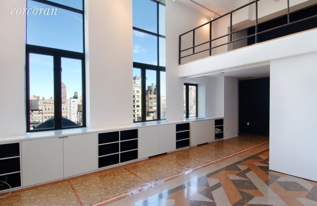 135 West 70th Street - 135 West 70th Street, New York, NY 10023