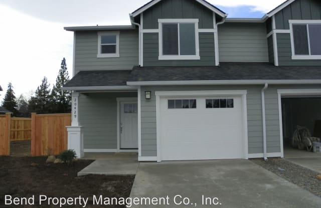 20429 Dixie Ct. - 20429 Dixie Ct, Bend, OR 97702