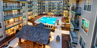 20 best pet friendly apartments in kennesaw ga featured solutioingenieria Gallery